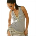 Clubwear en Party wear Winkels